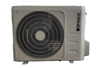 Unidad Exterior Top House Thsc26wcp 2650w Frio Calor R410a