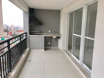 Venda Apartamento São Paulo Brasil - 824