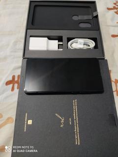 Xiaomi Mi Mix 2s 6g/64g