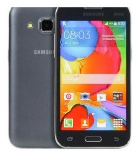 Samsung G 360m Recondicionado- Solo Caba Accesorio D Regalo