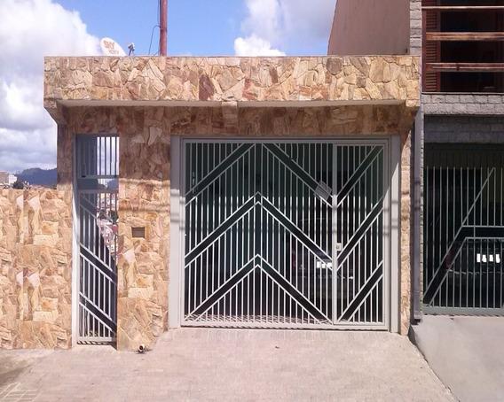 Casa - 1331 - 32328804