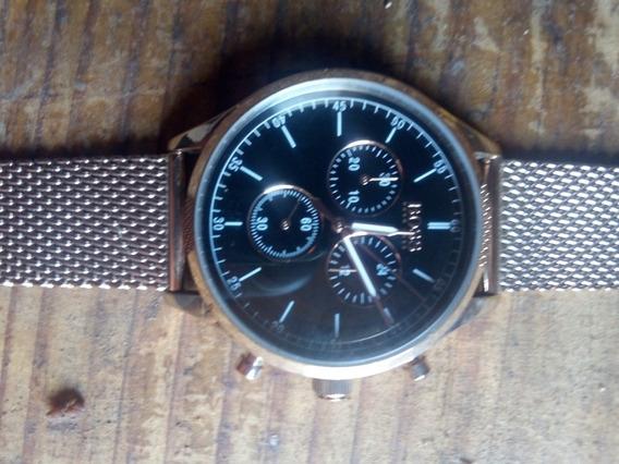 Reloj Hogo Boss