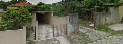 Terreno À Venda, São Bernardo Do Campo/sp - 50655