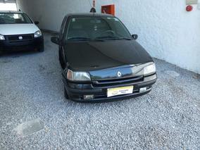 Renault Clio 100% Financiado Galbo Motors