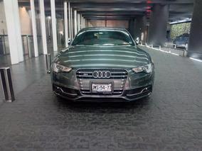 Audi Serie S 3.0 S5 Tfsi S-tronic