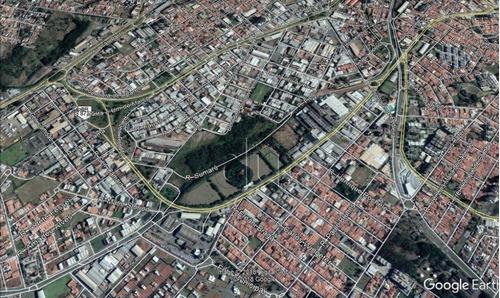 Imagem 1 de 5 de Área À Venda, 52.600 M² Por R$ 12.000.000 - Ar0085