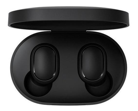 Audifonos Xiaomi Redmi Airdots Version Global Bluetooth 5.0