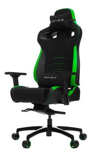 Cadeira Gamer Vertagear Racing P-line Pl4500 - Div Cores
