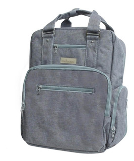 Mochila Tateti Mama Bag Premium Baby