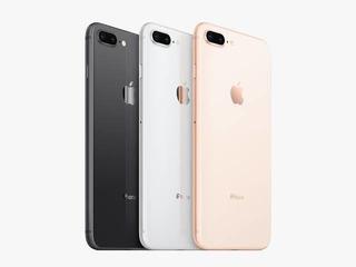 iPhone 8 Apple 64gb Dourado 4g Tela 4,7-retina Câm.