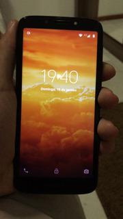 Celular Moto E 5 Play
