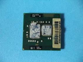 Processador Intel Pentium P6200 Pga 989 Lg C40 C400