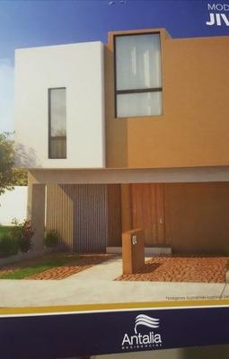 Se Renta Hermosa Casa Semi Amueblada En Zibatá