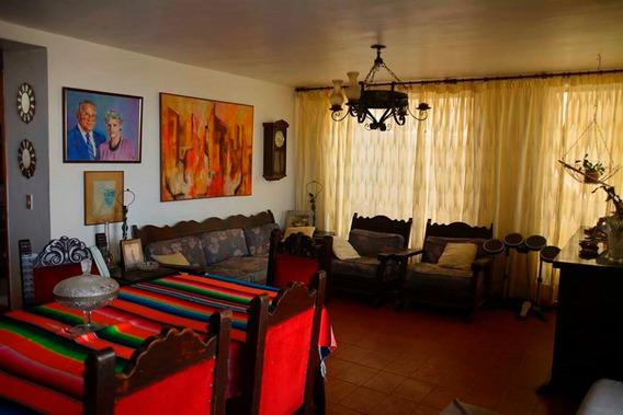 Apartamento En Margarita