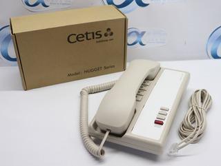 Telefono Hotelero Cetis Nugget (nug31039)
