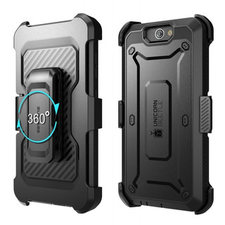 Capa Para Htc One A9 Supcase Unicorn Beetle
