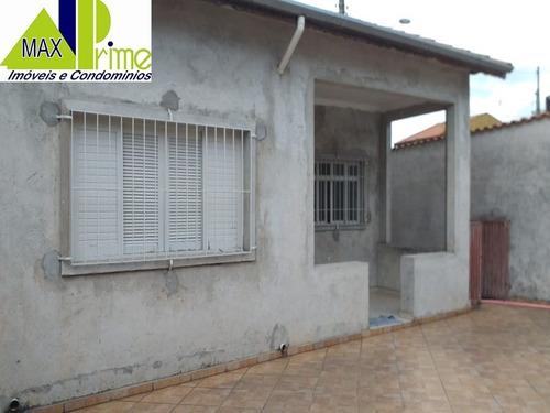 Casa - Ca00561 - 69310571