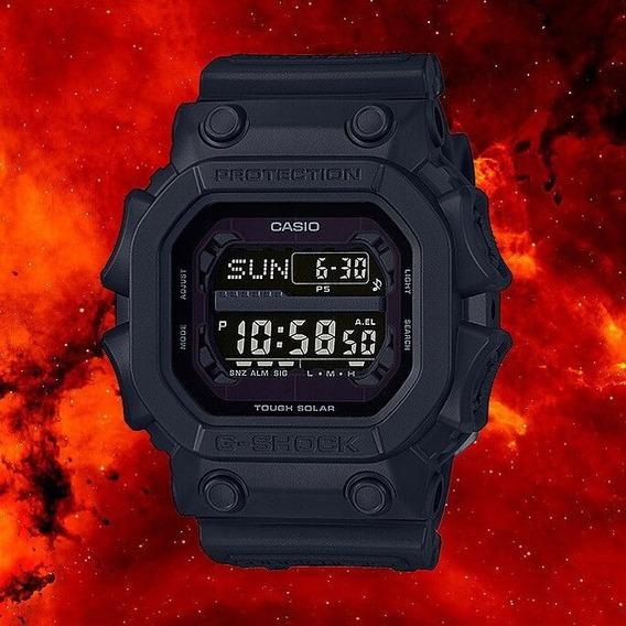 Casio G-shock Gx56