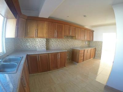 Coalición Vende Pent Houses 380 Mts2 $ 295 Usd Nuevo Sto Dom