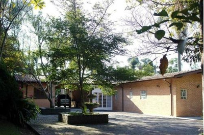 Casa Condomínio 74 - C4a1b3