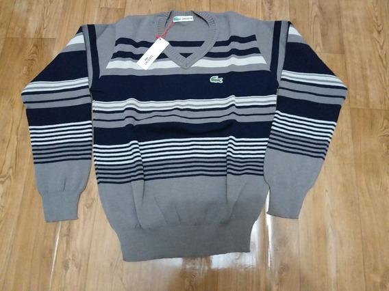 Kit 3 Suéter