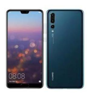 Celular Huawei P20 5.8