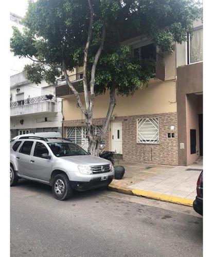 Imagen 1 de 11 de Casa Multifamiliar  (dueño Vende, Acepta Permuta)