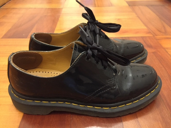 Dr Martens 1461 Oxford Mujer