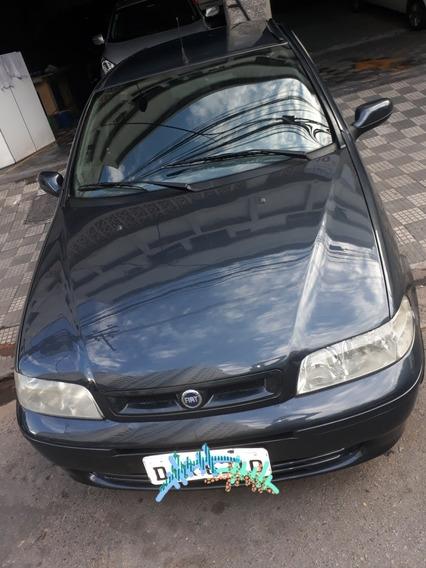 Fiat Palio 1.0 Ex 3p 2003