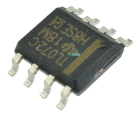 J Fet 2n3819 Jfet - Componentes Electrónicos en Mercado