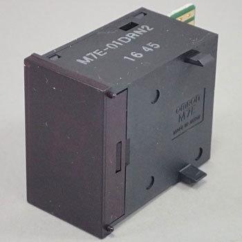 Display Digital 12-24vdc Vm M7e-01drn2 (5 Pçs)