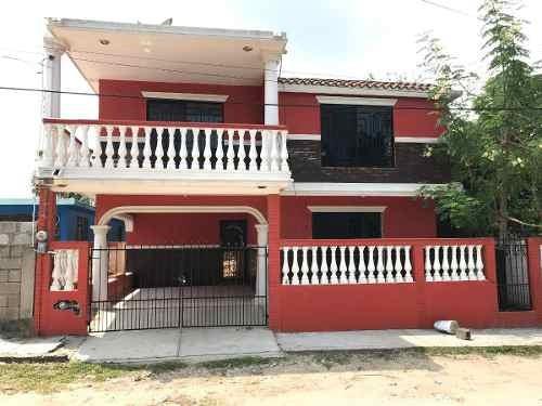 Casa En Venta Altamira