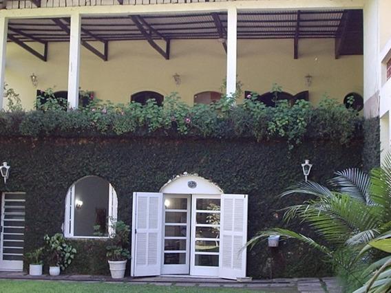 Casa Comercial - Jardim Mimas - Ref: 1682 - V-1682