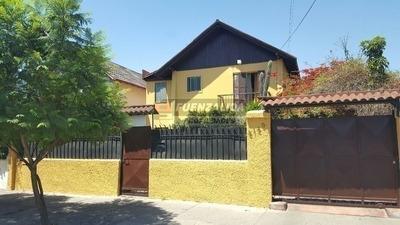 Casa En Venta, Llico