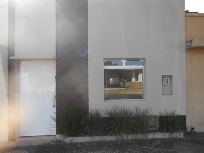 Cjto. Comercial/sala Para Venda - 01336.001