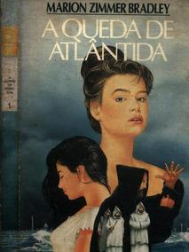 A Queda De Atlântida