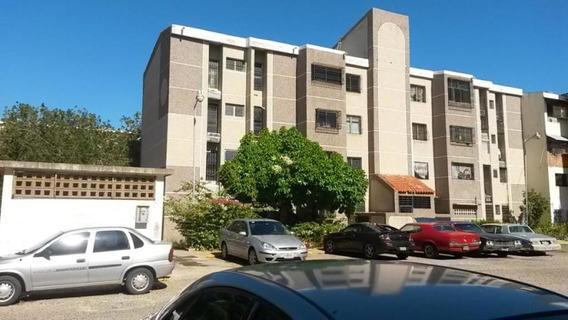 Apartamento En Alquiler Fuerzas Armada Maracaibo Zulia