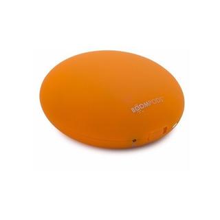Parlante Inalámbrico Bluetooth Boompods Downdraft 8 Horas
