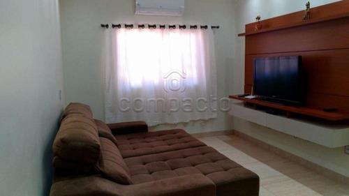 Casas - Ref: V11520