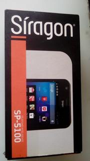 Caja De Siragon Sp-5100