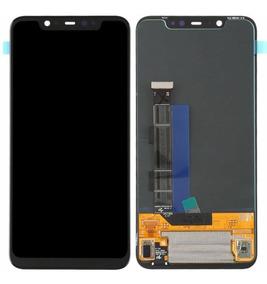 Tela Display Xiaomi Mi 8 Global Tela 6,21