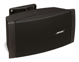 Parlante Bose Freespace Ds 16s Single Loudspeaker