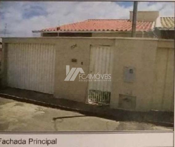Rua Maria Conceicao Resende, Colonia Do Marcal, São João Del Rei - 435099