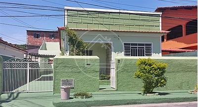 Casa - Ref: 808988