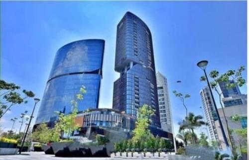 Excelente Departamento En Venta En Landmark Junto Andares En Guadalajara