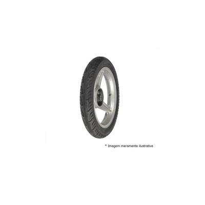 Pneu Vee Rubber Vrm 100r 130/70-12 (t)spdk/spf/splc/vivacity