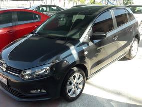 Volkswagen Polo 1.6 Mt, V/e, A/a, Rines, B/a
