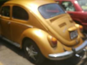Volkswagen 1300 Escarabajo