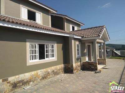 Casa - Ca00013 - 34123181