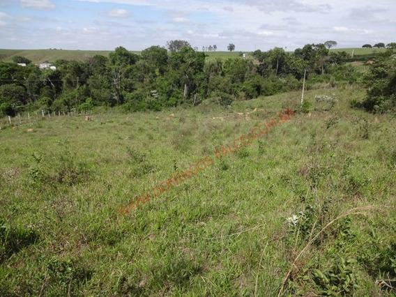 Venda - Chácara - Estrada Da Balsa - Limeira - Sp - D3368